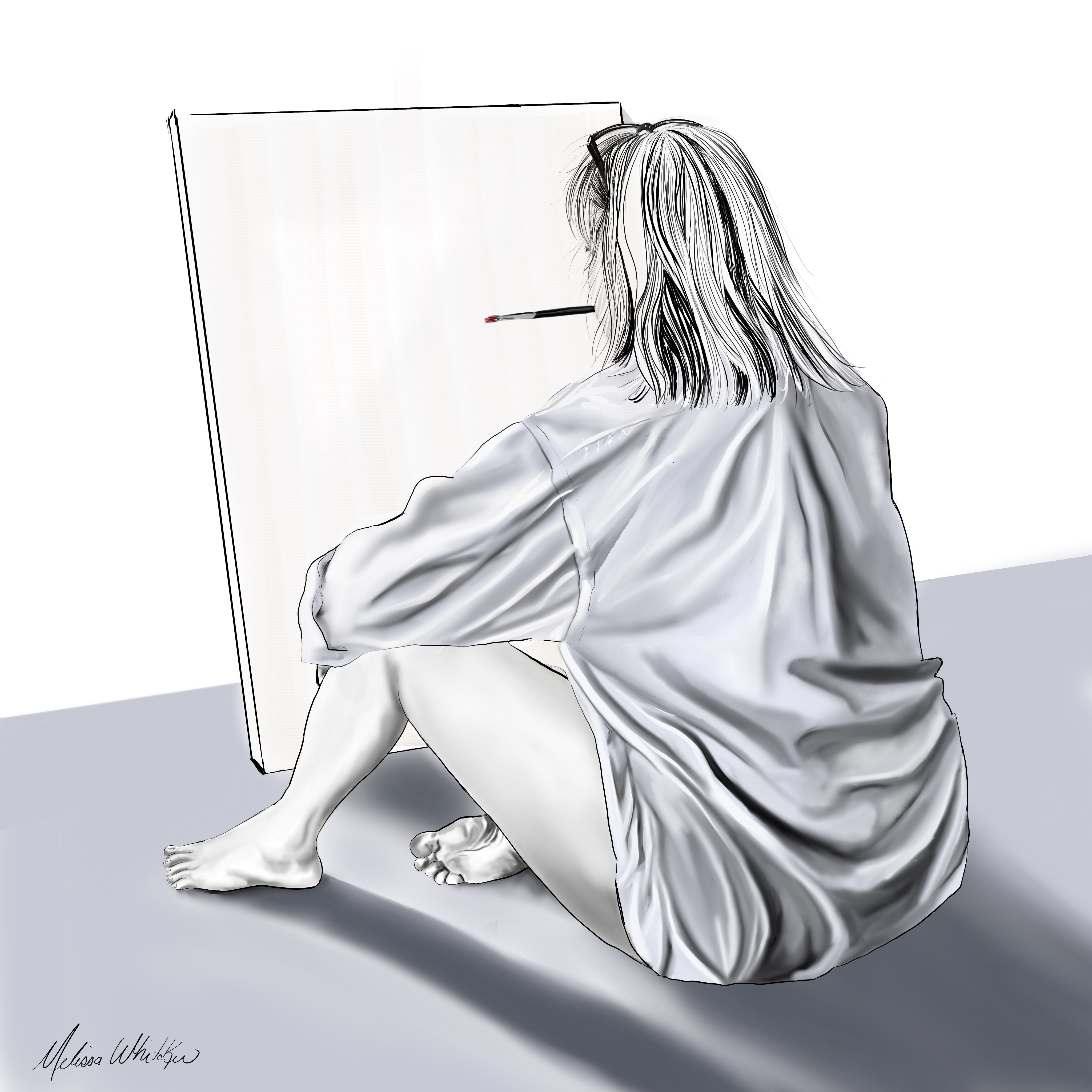 Blank_Canvas